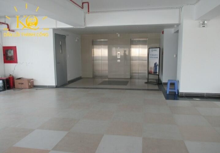 cho-thue-van-phong-quan-2-the-galleria-metro-6-4-thang-may-dia-oc-kim-quang