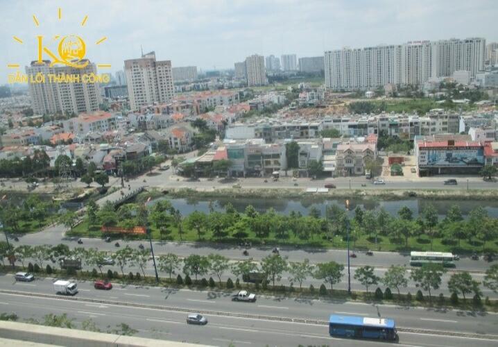 cho-thue-van-phong-quan-2-the-galleria-metro-6-8-view-toa-nha-dia-oc-kim-quang