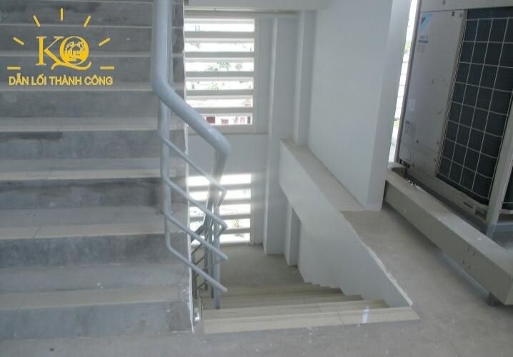 cho-thue-van-phong-quan-2-the-galleria-metro-6-9-thang-thoat-hiem-dia-oc-kim-quang