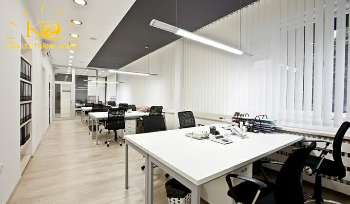 cho-thue-van-phong-quan-2-the-sun-avenue-5-office-tel-mau-dia-oc-kim-quang