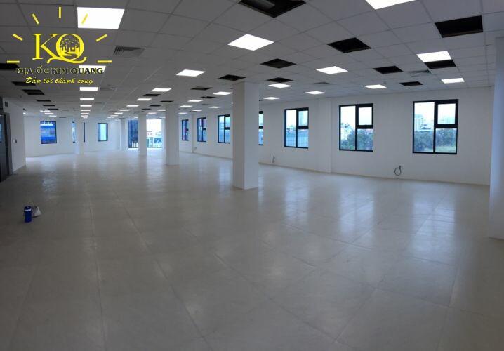 cho-thue-van-phong-quan-2-tn-9-building-4-van-phong-cho-thue-dia-oc-kim-quang