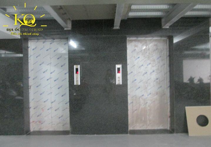 cho-thue-van-phong-quan-2-tn-9-building-6-thang-may-dia-oc-kim-quang