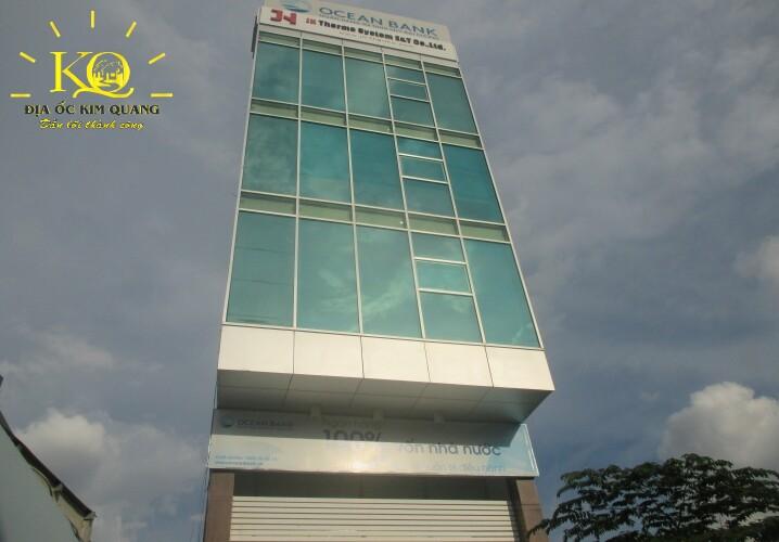 cho-thue-van-phong-quan-2-tn-building-0-hinh-anh-bao-quat-dia-oc-kim-quang