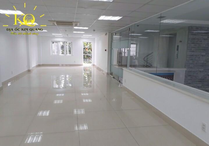 cho-thue-van-phong-quan-2-xuan-thuy-building-6-dien-tich-trong-khac-dia-oc-kim-quang