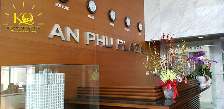 cho-thue-van-phong-quan-3-an-phu-plaza-3-quay-le-tan-dia-oc-kim-quang