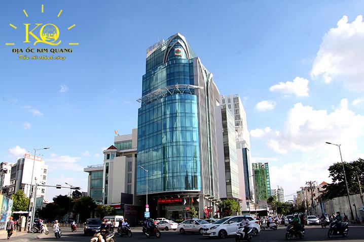 cho-thue-van-phong-quan-3-bao-minh-tower-2-tong-quan-toa-nha-dia-oc-kim-quang