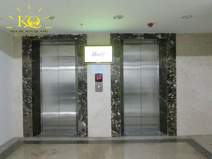 cho-thue-van-phong-quan-3-bao-minh-tower-7-thang-may-dia-oc-kim-quang