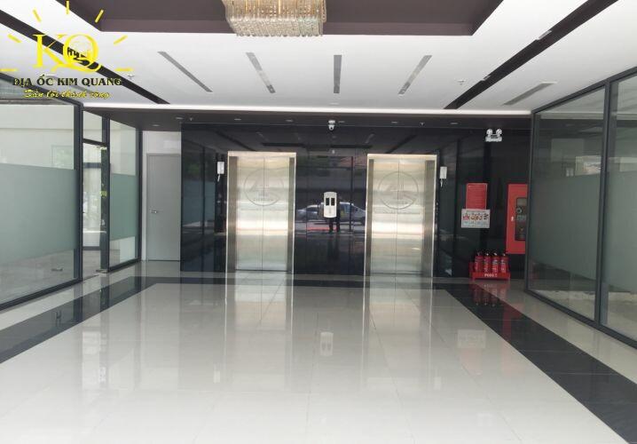 cho-thue-van-phong-quan-3-cienco-4-building-10-thang-may-toa-nha-dia-oc-kim-quang
