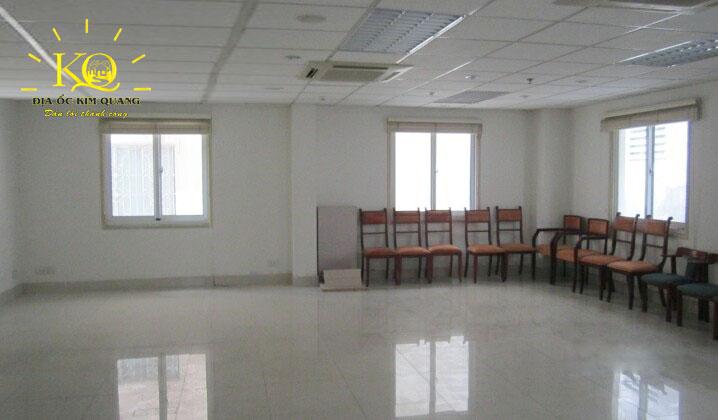 cho-thue-van-phong-quan-3-dhouse-building-5-dien-tich-trong-dia-oc-kim-quang