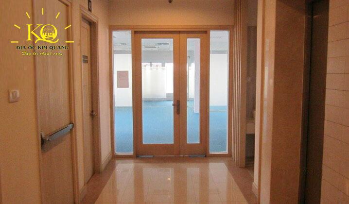cho-thue-van-phong-quan-3-dhouse-building-7-hanh-lang-sach-dia-oc-kim-quang
