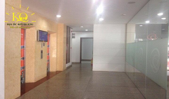 cho-thue-van-phong-quan-3-hanwha-life-building-3-hanh-lang-sach-dia-oc-kim-quang
