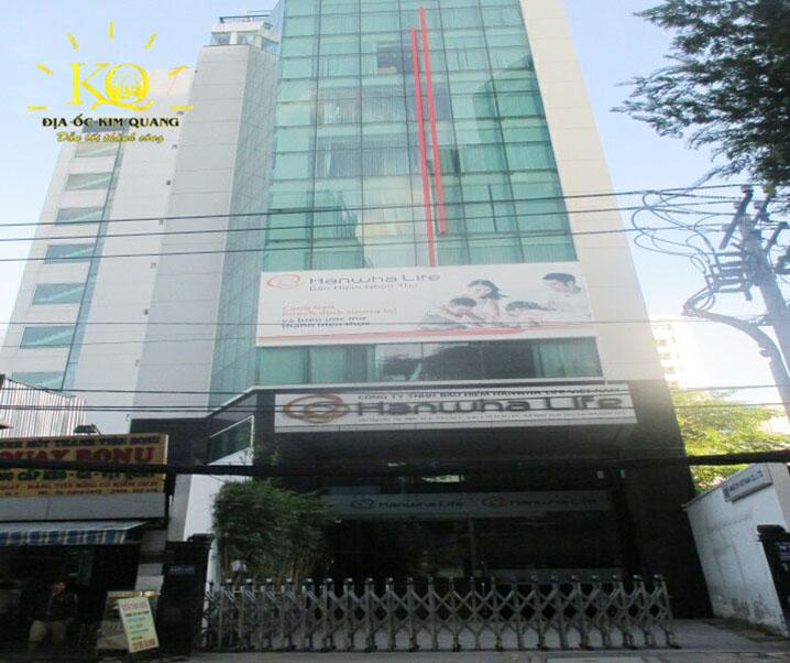 cho-thue-van-phong-quan-3-hanwha-life-building-5-toan-canh-toa-nha-dia-oc-kim-quang