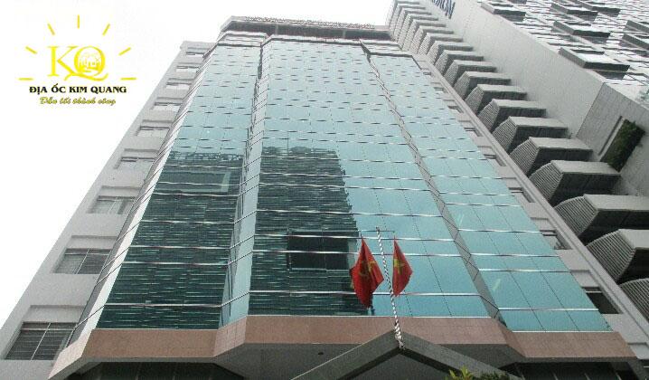 cho-thue-van-phong-quan-3-idc-building-1-toan-canh-dia-oc-kim-quang