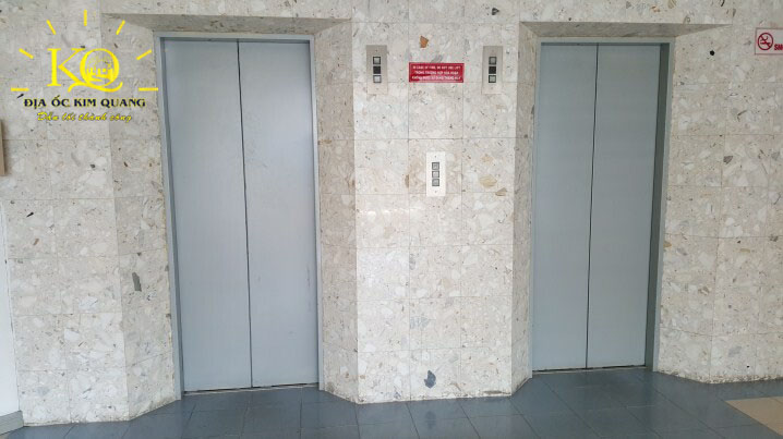 cho-thue-van-phong-quan-3-idc-building-7-thang-may-dia-oc-kim-quang