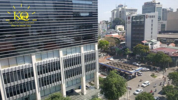 cho-thue-van-phong-quan-3-idc-building-9-huong-view-dia-oc-kim-quang
