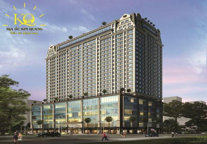 cho-thue-van-phong-quan-3-leman-luxury-office-1-bao-quat-toa-nha-dia-oc-kim-quang