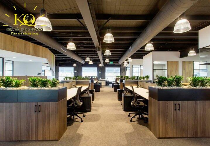 cho-thue-van-phong-quan-3-leman-luxury-office-3-van-phong-cong-ty-dang-thue-dia-oc-kim-quang