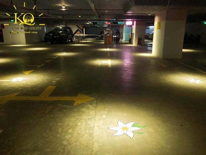 cho-thue-van-phong-quan-3-leman-luxury-office-5-ham-de-xe-dia-oc-kim-quang