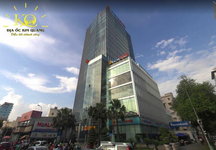 cho-thue-van-phong-quan-3-lim-tower-2-dia-oc-kim-quang-bao-quat