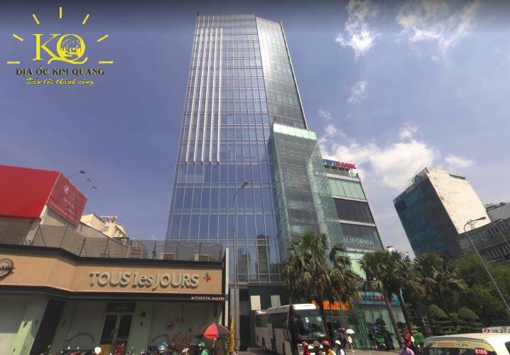 cho-thue-van-phong-quan-3-lim-tower-2-dia-oc-kim-quang-tong-quan-toa-nha