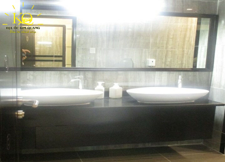 cho-thue-van-phong-quan-3-may-plaza-7-toilet-sach-dia-oc-kim-quang