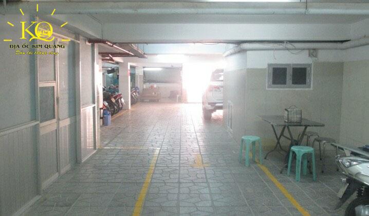 cho-thue-van-phong-quan-3-may-plaza-8-ham-giu-xe-dia-oc-kim-quang