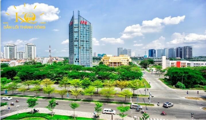 cho-thue-van-phong-quan-7-ipc-tower-0-hinh-chup-toan-canh-dia-oc-kim-quang