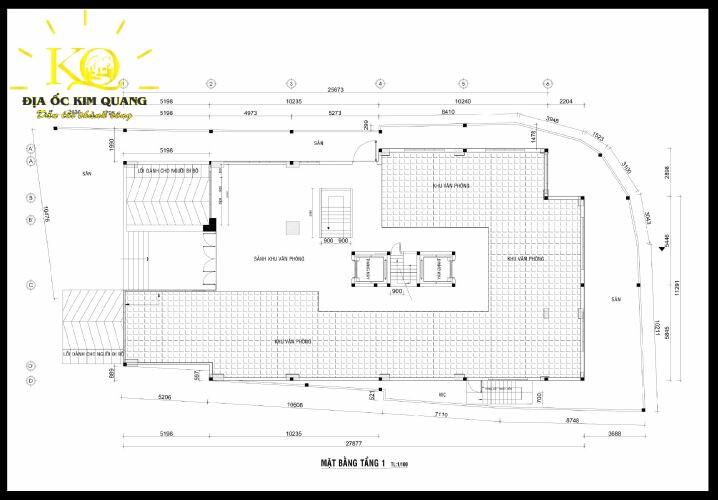 cho-thue-van-phong-quan-binh-thanh-ios-van-thanh-2-layout-dia-oc-kim-quang
