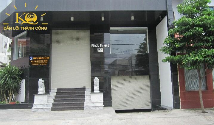 cho-thue-van-phong-quan-binh-thanh-peace-building-2-mat-truoc-toa-nha-dia-oc-kim-quang