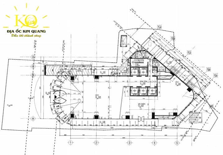 cho-thue-van-phong-quan-binh-thanh-v.ikon-tower-7-layout-tang-tret-dia-oc-kim-quang