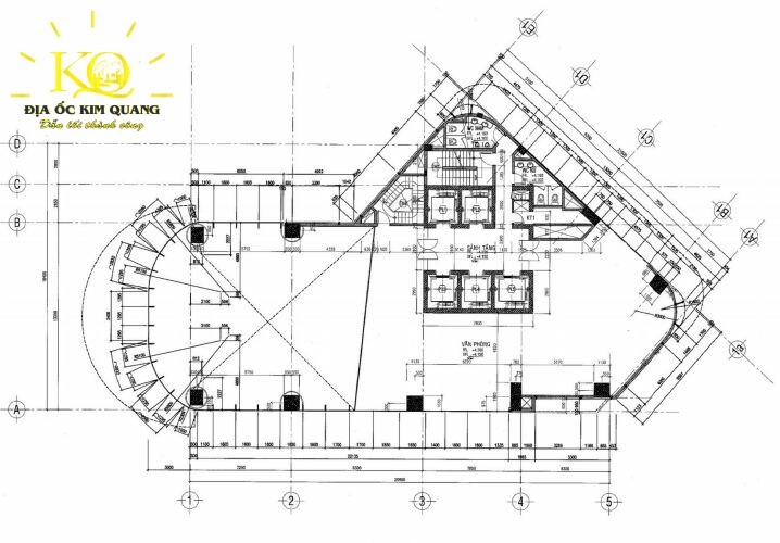 cho-thue-van-phong-quan-binh-thanh-v.ikon-tower-8-layout-tang-lung-dia-oc-kim-quang