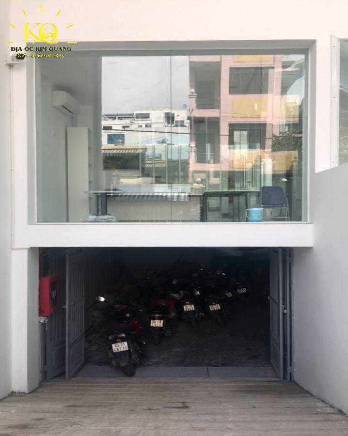 cho-thue-van-phong-quan-binh-thanh-vin-office-3-loi-xuong-ham-dia-oc-kim-quang