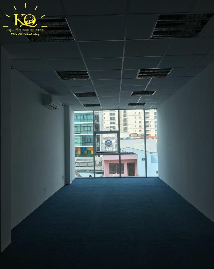 cho-thue-van-phong-quan-binh-thanh-vin-office-6-view-dia-oc-kim-quang