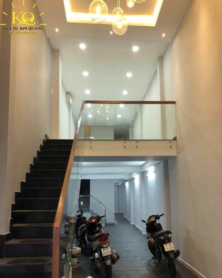 cho-thue-van-phong-quan-phu-nhuan-do-dau-pdp-building-10-khu-vuc-giu-xe-dia-oc-kim-quang