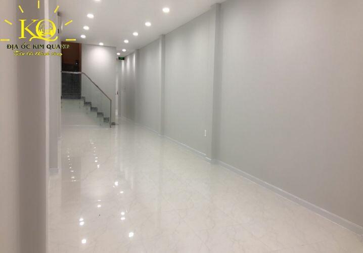 cho-thue-van-phong-quan-phu-nhuan-do-dau-pdp-building-4-hanh-lang-dia-oc-kim-quang