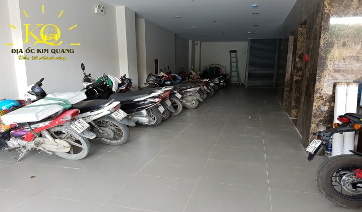 cho-thue-van-phong-quan-phu-nhuan-gic-building-5-ham-giu-xe-dia-oc-kim-quang