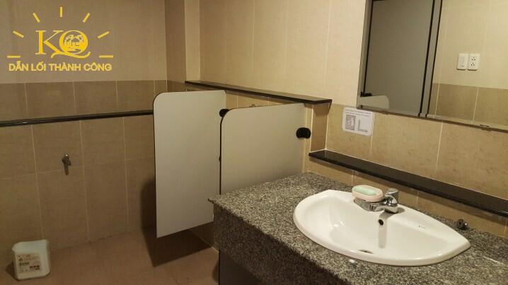 cho-thue-van-phong-quan-phu-nhuan-kent-building-9-toilet-dia-oc-kim-quang