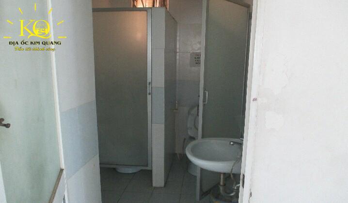 cho-thue-van-phong-quan-phu-nhuan-la-building-5-toilet-dia-oc-kim-quang
