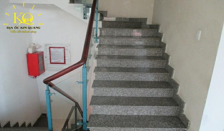 cho-thue-van-phong-quan-phu-nhuan-la-building-7-thang-bo-dia-oc-kim-quang