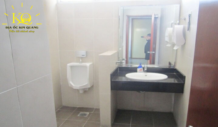 cho-thue-van-phong-quan-phu-nhuan-lutaco-tower-12-toilet-dia-oc-kim-quang