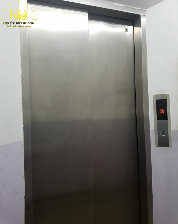 cho-thue-van-phong-quan-phu-nhuan-pdl-building-7-thang-may-dia-oc-kim-quang