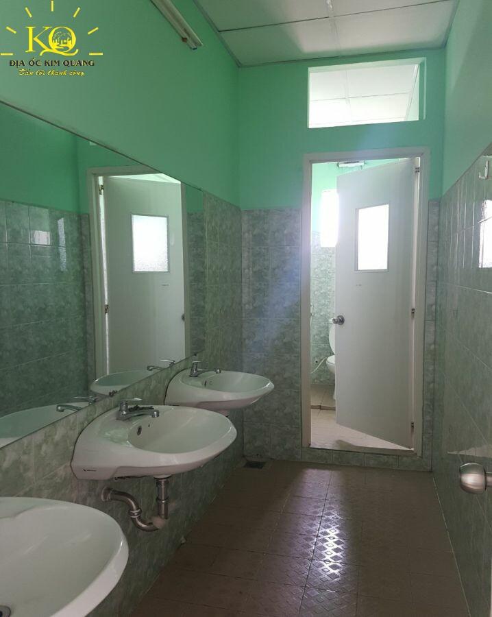 cho-thue-van-phong-quan-phu-nhuan-pdl-building-9-khu-vuc-ve-sinh-dia-oc-kim-quang