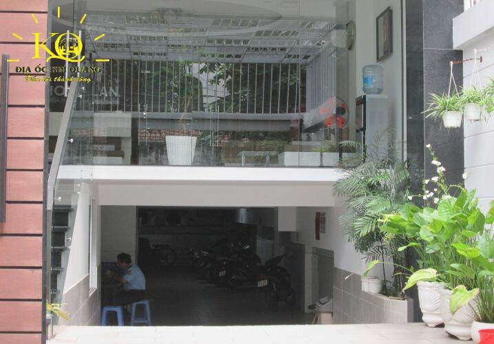 cho-thue-van-phong-quan-phu-nhuan-phong-lan-building-2-phia-truoc-dia-oc-kim-quang