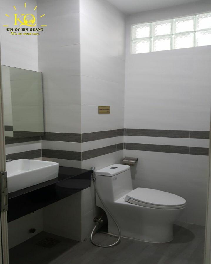cho-thue-van-phong-quan-phu-nhuan-phong-lan-building-7-phong-toilet-dia-oc-kim-quang