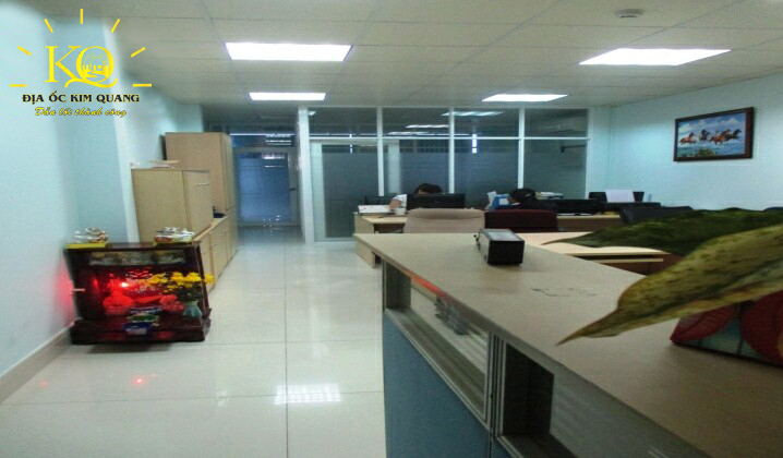 cho-thue-van-phong-quan-phu-nhuan-tdk-building-1-van-phong-dang-cho-thue-dia-oc-kim-quang.