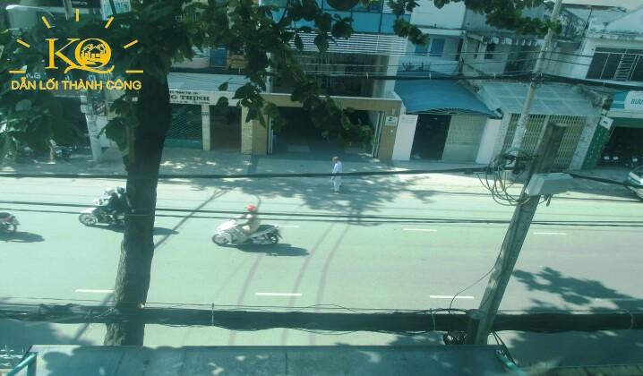 cho-thue-van-phong-quan-phu-nhuan-tdk-building-3-view-xuong-duong-dia-oc-kim-quang