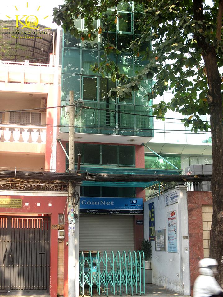 cho-thue-van-phong-quan-phu-nhuan-tdk-building-ben-ngoai-dia-oc-kim-quang
