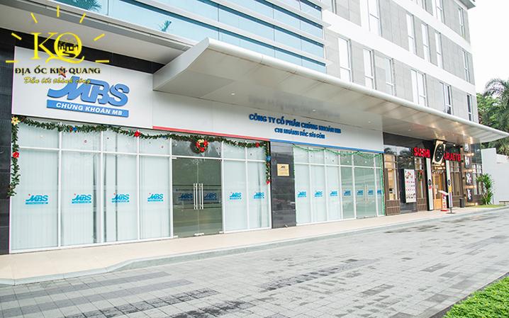 cho-thue-van-phong-quan-phu-nhuan-the-prince-residence-12-phia-truoc-dia-oc-kim-quang