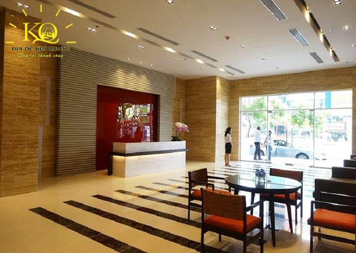 cho-thue-van-phong-quan-phu-nhuan-the-prince-residence-2-khu-vuc-le-tan-dia-oc-kim-quang