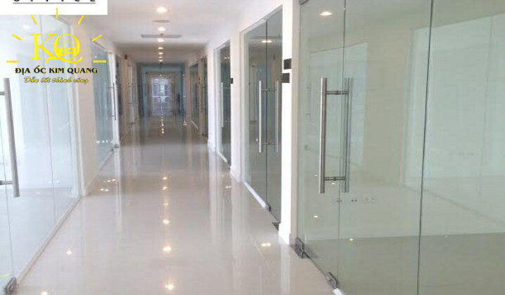 cho-thue-van-phong-quan-phu-nhuan-the-prince-residence-3-hanh-lang-dia-oc-kim-quang